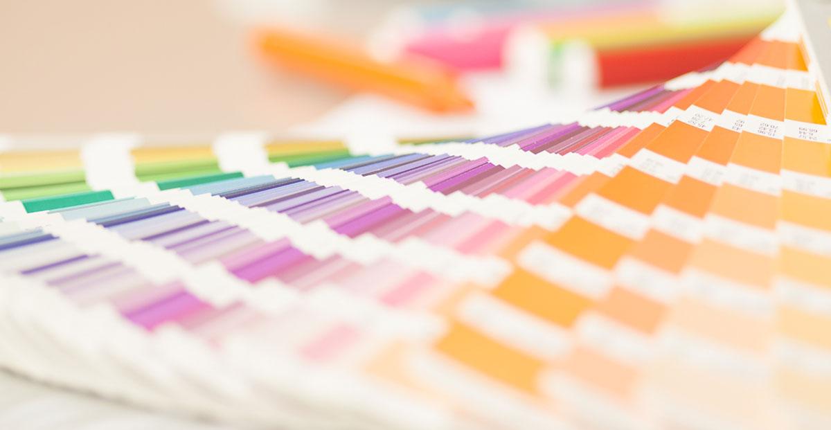 Allacriativa - como fazemos - tabela de cores